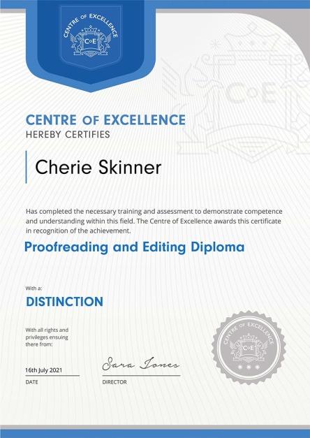 Proofreading-and-Editing-Diploma-1-1